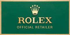 Rolex at Ultrajewels