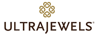 Ultrajewels Logo