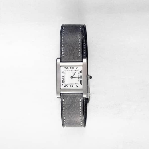 relojes marca cartier
