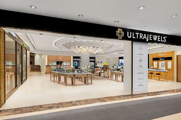 UJ-Luxury_600x400