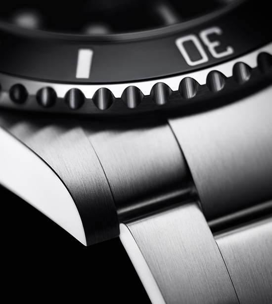 keep-exploring-new-2020-watches