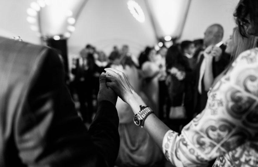 5 relojes de mujer para cada ocasión  tag heuer formula 1 lady reloj para mujer piaget possession reloj para mujer omega de ville tresor reloj para mujer chopard happy sport reloj para mujer bvlgari lvcea 102192 reloj para mujer