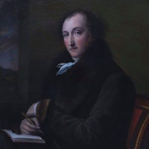 abraham constantin 1788 1855