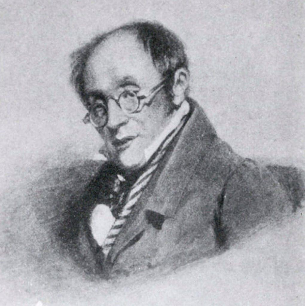 abraham vacheron 1760 1843