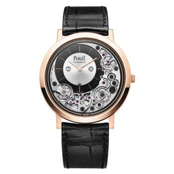 Relojes para hombre PiagetAltiplanoG0A43120