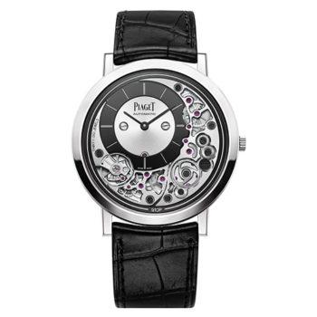 Relojes para hombre PiagetAltiplanoG0A43121