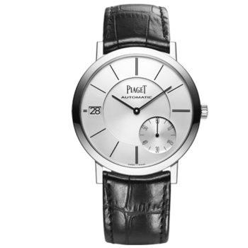 Relojes para hombre PiagetAltiplanoG0A38130