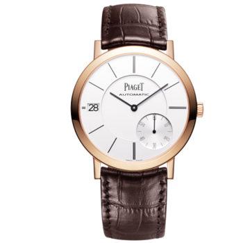 Relojes para hombre PiagetAltiplanoG0A38131