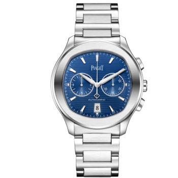 Relojes para hombre PiagetPolo SG0A41006