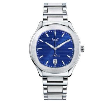 Relojes para hombre PiagetPolo SG0A41002