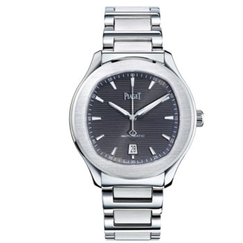 Relojes para hombre PiagetPolo SG0A41003