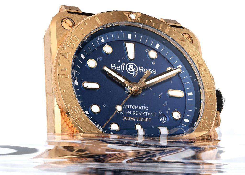 bell ross br03 92 diver bronze navy blue 3 e1581461256179