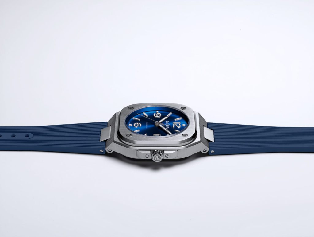 bell and ross br 05 new collection