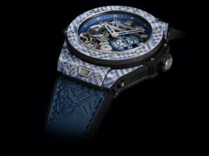 big bang meca 10 shepard fairey limited edition 2