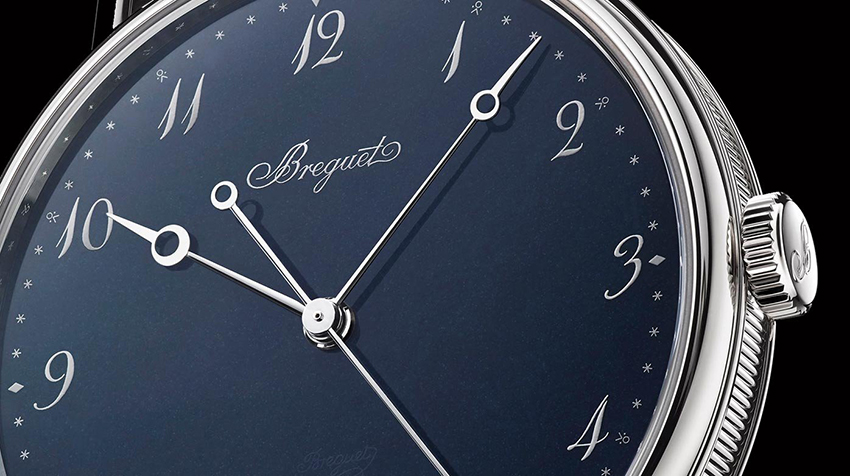 breguet launch and the classic tour in londres|bella buchanan miles bugby breguet classic tour