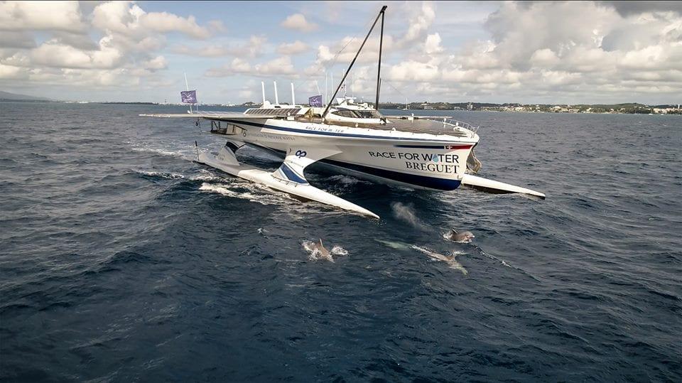 breguet race for water 2