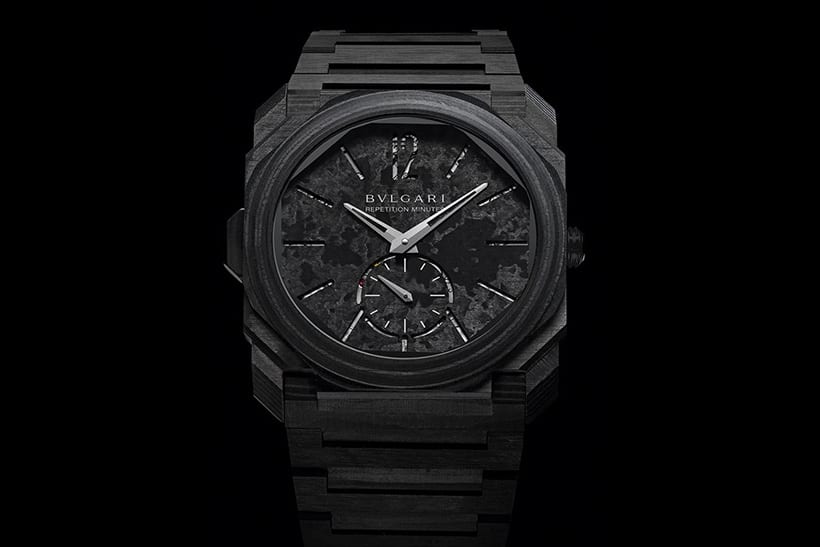 5303r 010 press|rotonde de cartier minute repeater mysterious double tourbillon 4|repetidor decimal|patek philippe standard and cathedral gongs1