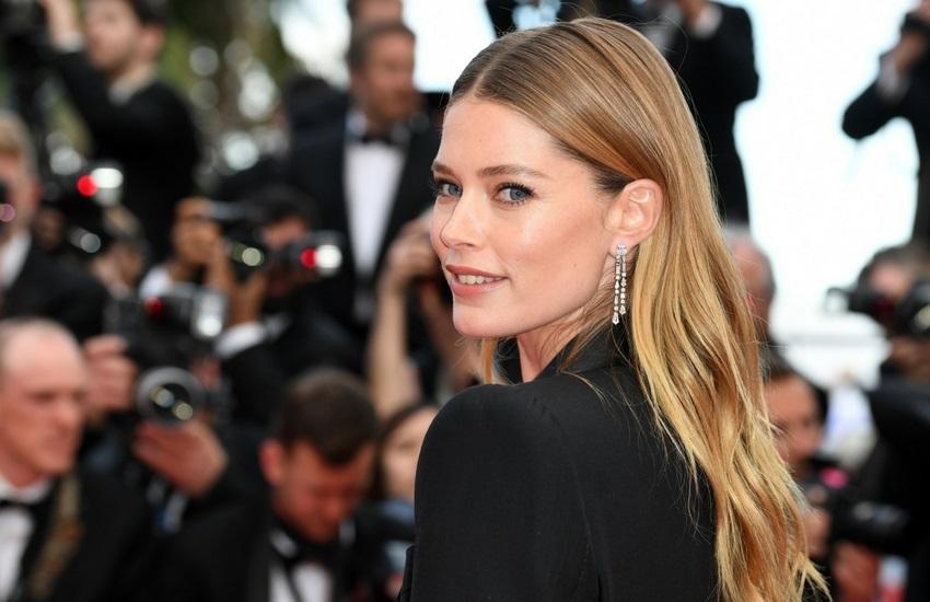 Cannes 2018 chiara ferragni cannes 2018 milla jovovich cannes 2018 jessica chastain cannes 2018 catrinel marlon cannes 2018 stella maxwell cannes 2018