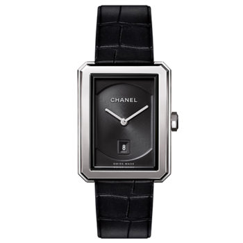 Relojes para mujer ChanelBoy FriendH4884