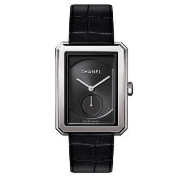 Relojes para mujer ChanelBoy FriendH5319