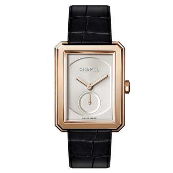 Relojes para mujer ChanelBoy FriendH4315