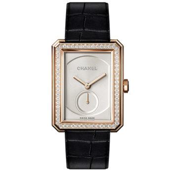 Relojes para mujer ChanelBoy FriendH4471