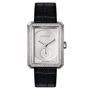 Relojes para mujer ChanelBoy FriendH4472