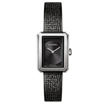 Relojes para mujer ChanelBoy FriendH4876