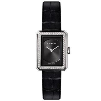 Relojes para mujer ChanelBoy FriendH4883