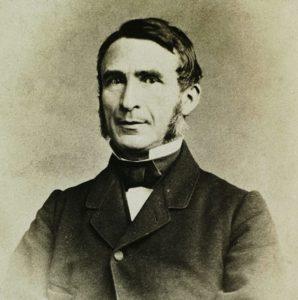 charles cesar vacheron 1812 1868