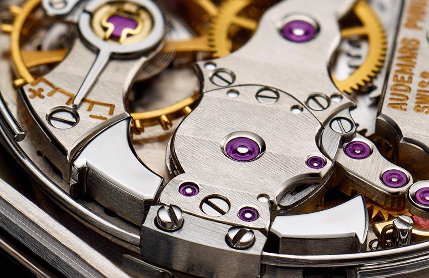 complicaciones relojeras repetidor de minutos|repetidor de minutos octo finisimo bvlgari|como funciona un repetidor de minutos|repetidor de minutos jaeger lecoultre