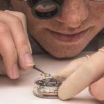 dale mantenimiento a tus joyas con los expertos de ultrajewels