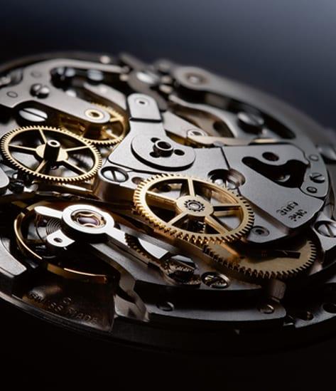 el primero calibre 1969|breitling b01 chronograph|calibre zenith el primero 3019 1969|longines l688.2|tag heuer heuer 01|tag heuer calibre heuer 01 header 1|embrague vertical