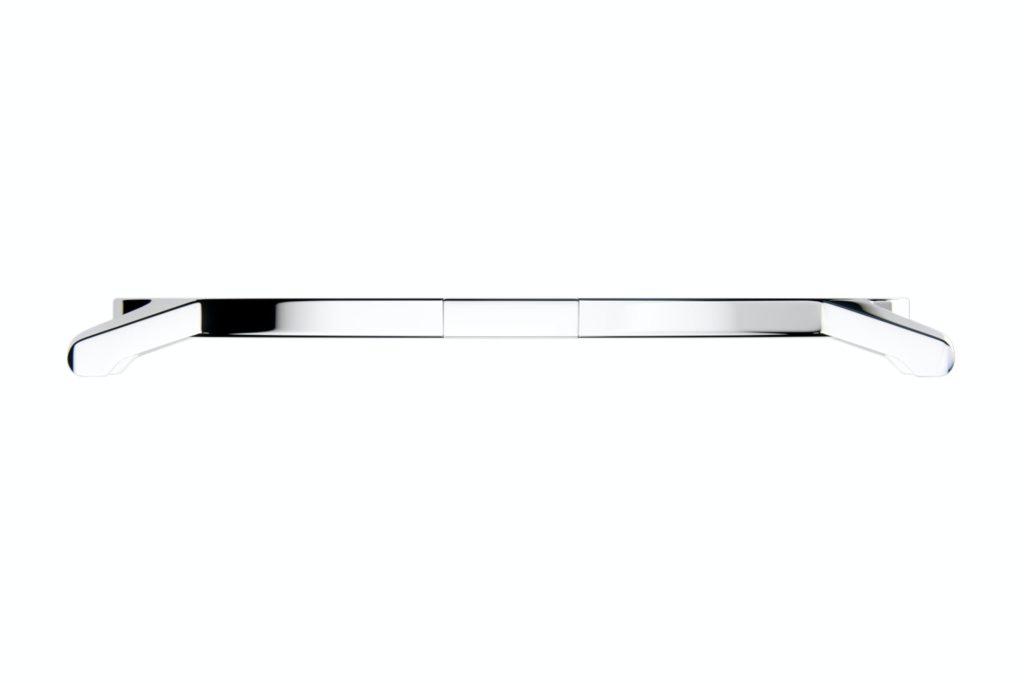 el reloj mas plano del mundo piaget altiplano ultimate concept 2020