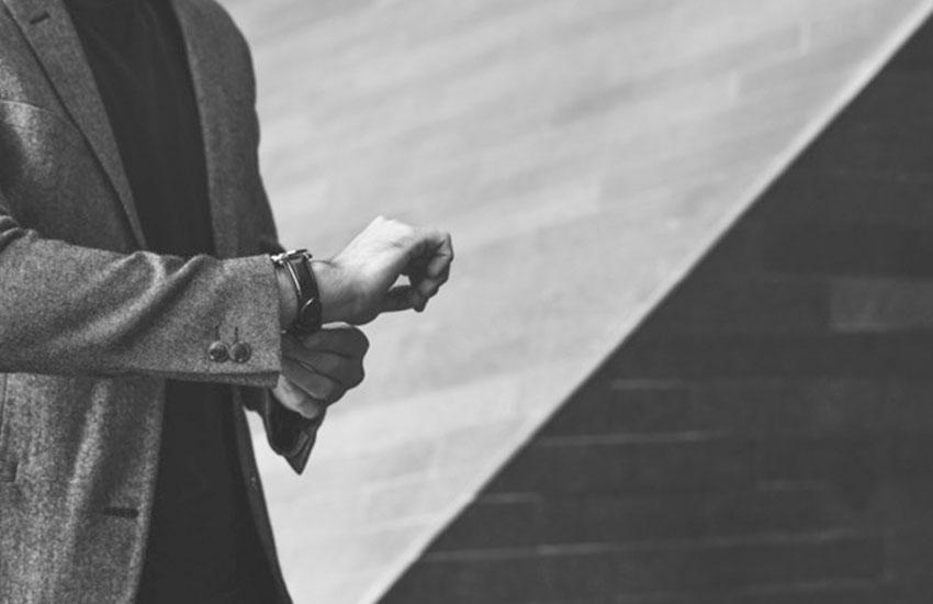 elige tu próximo reloj|elige tu próximo reloj según lo que vimos en sihh|vacheron constantine traditionnelle twin beat perpetual calendar|jaeger lecoultre rendez vous|piaget possession g0a44086|jlq13035e1 master ultra thin perpetual ename