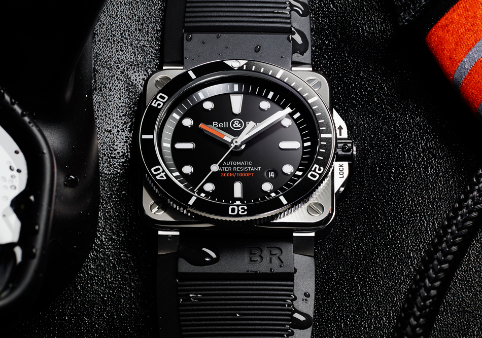featbell ross br 03 92g57 10 br03 diver