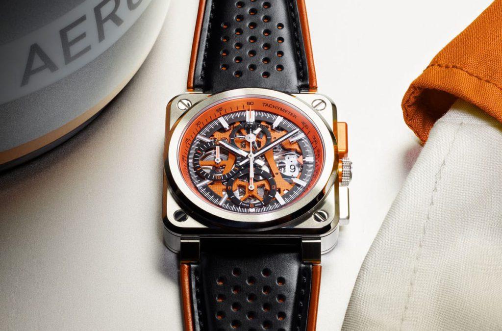 featg57 05 br03 aerogt orange decor map01 g57 tout