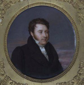 fracois constantin 1788 1854