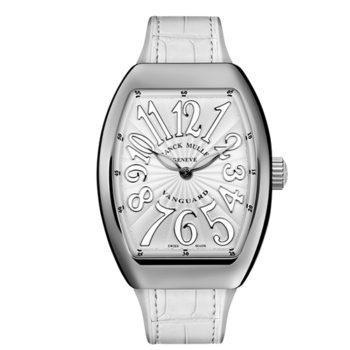 Relojes para mujer Franck MullerVanguard Lady