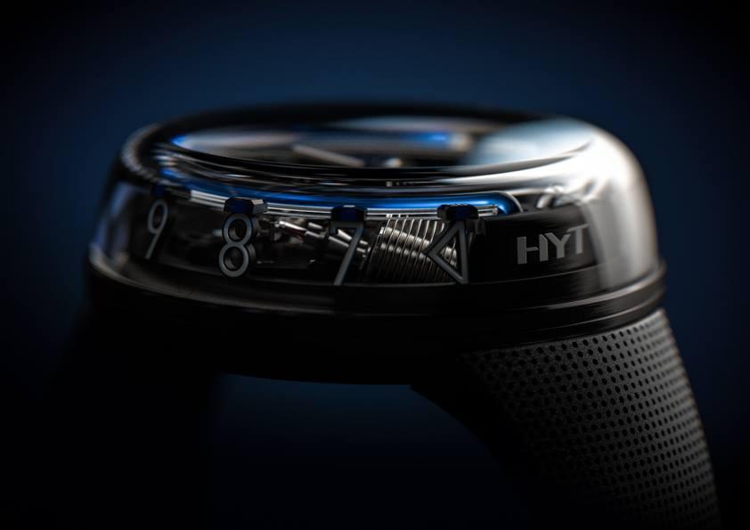 hyt h02019 3