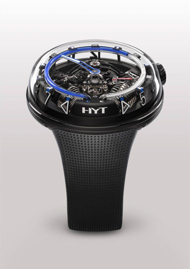 hyt h02019