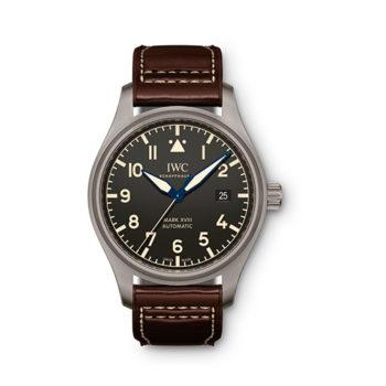 Relojes para hombre IWC Schaffhausen Reloj de Aviador IW327006