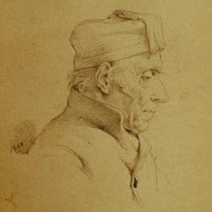 jacques barthelemi vacheron 1787 1864