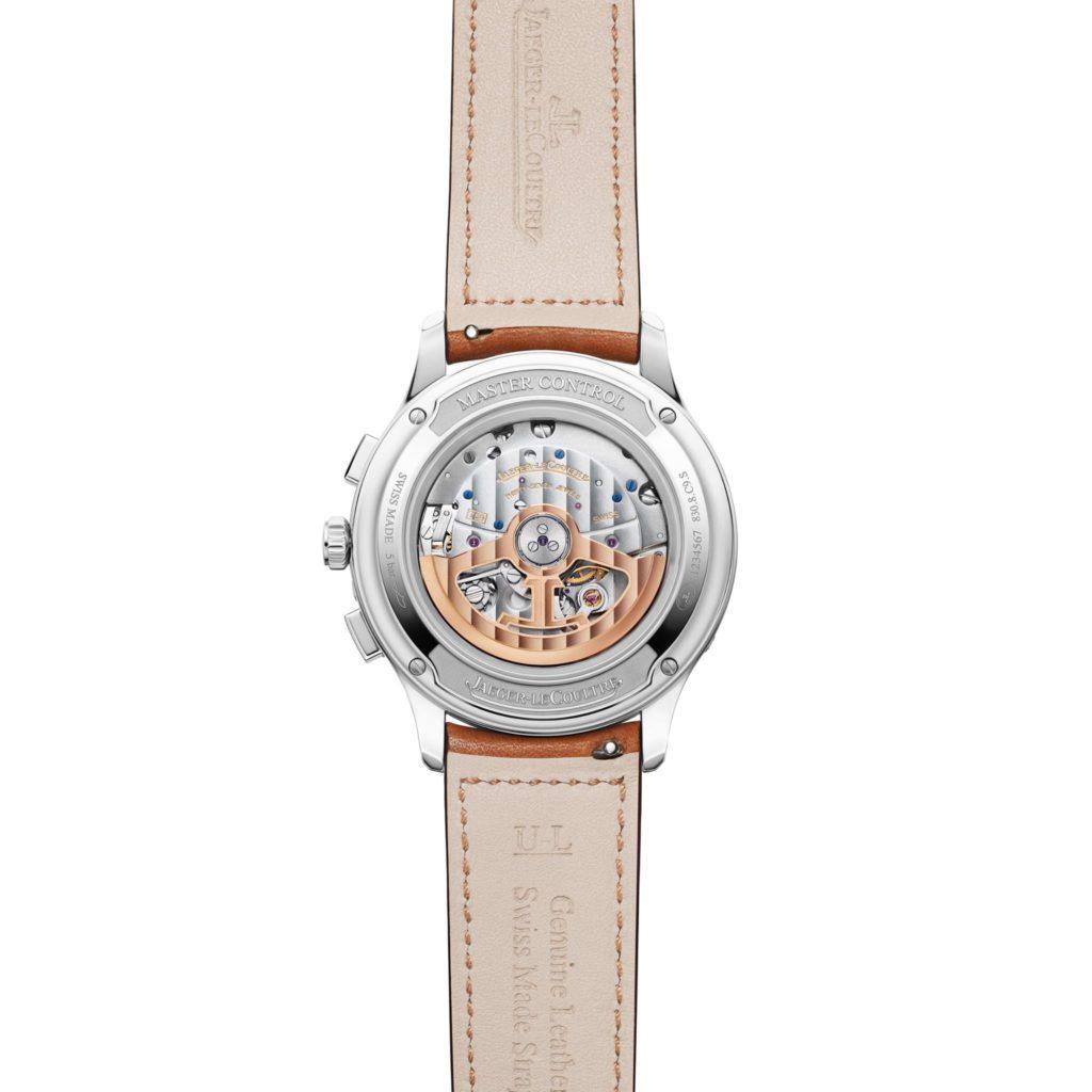 jaeger lecoultre master chronograph calendar 1