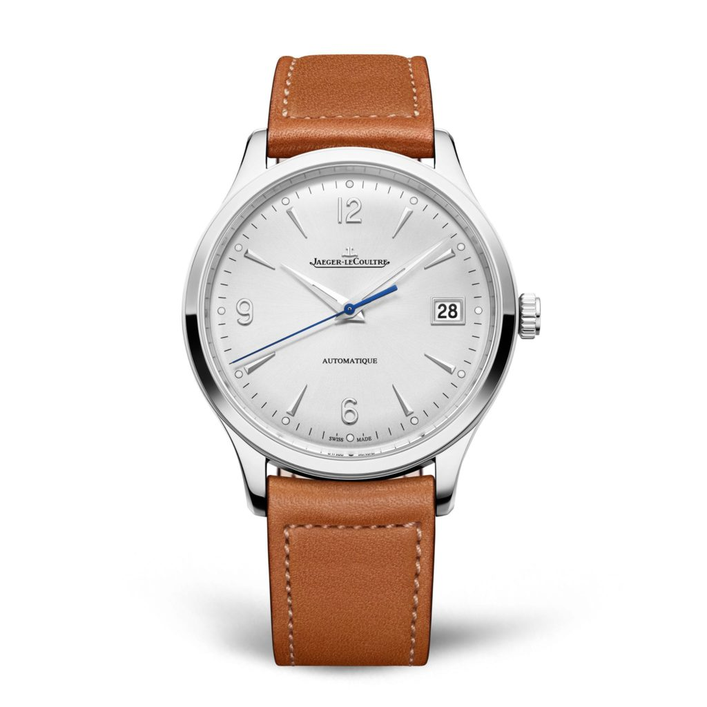 jaeger lecoultre master control date pack 1