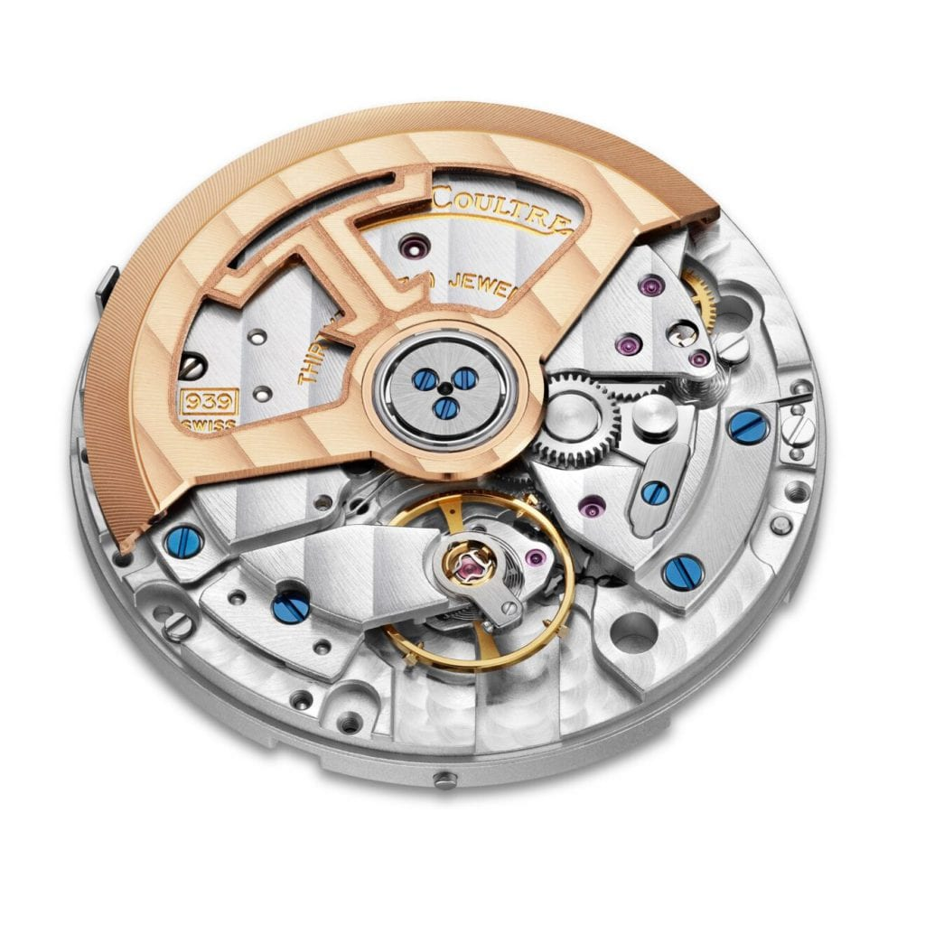 jaeger lecoultre master control geographic 939 caliber 1320x1320