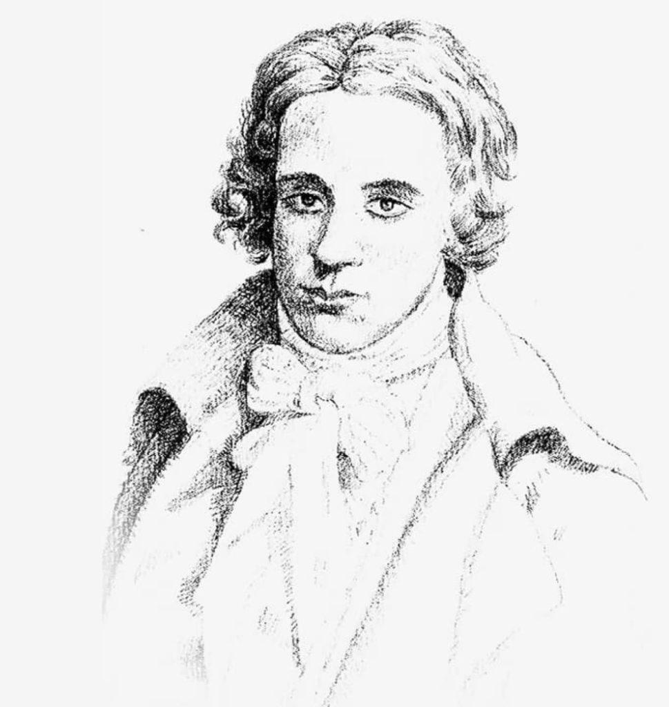 jean marc vacheron 1731 1805