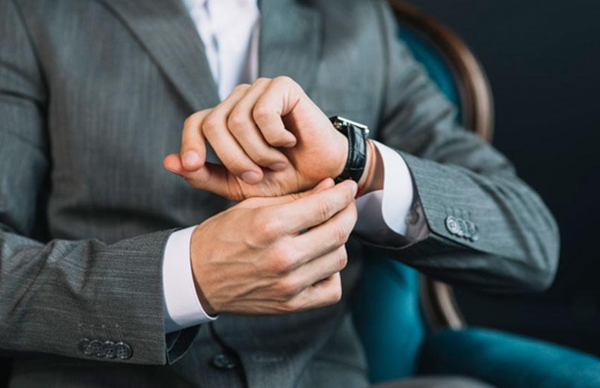 la guía para elegir tu primer reloj|la guía para elegir tu primer reloj complicaciones|la guía para elegir tu primer reloj movimiento|la guía para elegir tu primer reloj tamaÑo