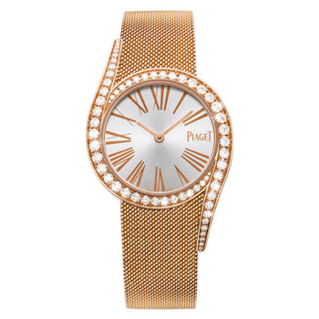 Relojes para mujer PiagetLimelightG0A41213