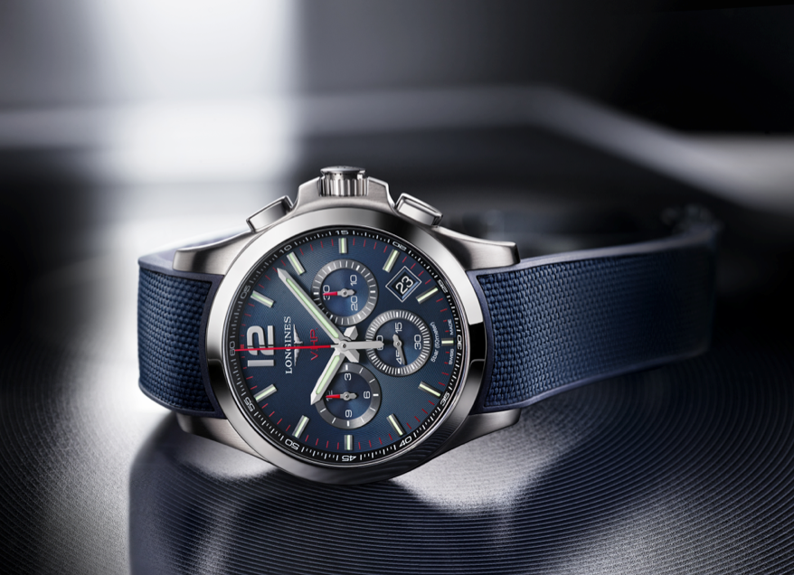 longines conquest vhp 2018 1